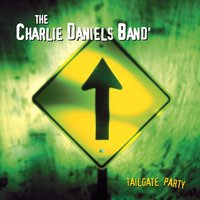 Tailgate Party — Charlie Daniels, The Charlie Daniels Band