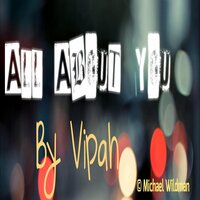 All About You — Vipah