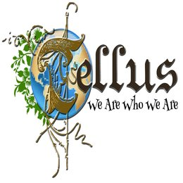 We Are Who We Are — TELLUS