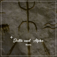 20 Delta & Alpha Beats — Study Music & Sounds, Study Power, Binaural Creations, Study Music & Sounds, Study Power, Binaural Creations
