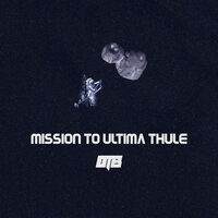Mission To Ultima Thule — OT BEATZ