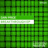 Breakthrough EP — Dan Price