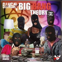 Big Bang Theory — Banga