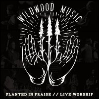 Planted in Praise: Live Worship — Wildwood Music