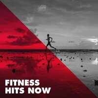 Fitness Hits Now — Ibiza Fitness Music Workout, Workout Buddy, Tabata Workout Song
