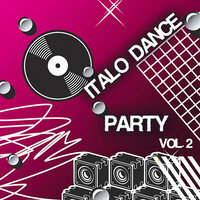 Italo Dance Party, Vol. 2 — сборник