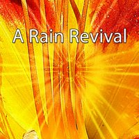 A Rain Revival — Thunderstorms