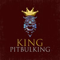 King — Pitbulking, Mario Vega