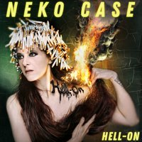 Hell-On — Neko Case