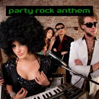 Party Rock Anthem — сборник