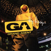 By Design — Grand Agent