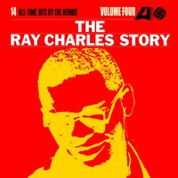 The Ray Charles Story Volume 4 — R. Charles