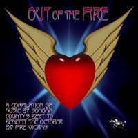 Out of the Fire — сборник