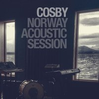 Norway Acoustic Session — Cosby