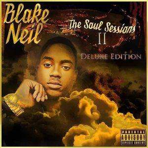 Blake Neil - H.E.R.