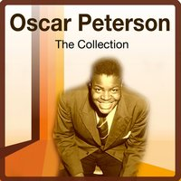 The Collection — Oscar Peterson