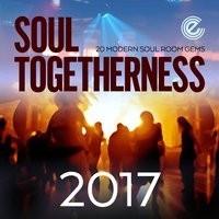 Soul Togetherness 2017 — сборник
