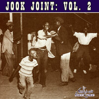 Jook Joint Vol 3 — Jook Joint, Vol 3