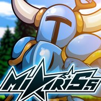 Strike the Earth! (Plains of Passage) — MiatriSs