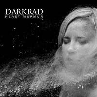 Heart Murmur — Darkrad
