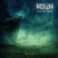Leap of Faith — Koan