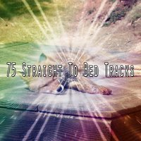 75 Straight To Bed Tracks — Ocean Waves For Sleep