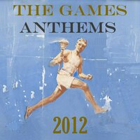 The Games Anthems 2012 — сборник