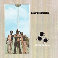 Rock Me In Your Soul — The Silvertones