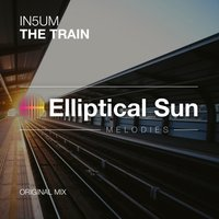 The Train — In5um