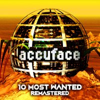 10 Most Wanted — Accuface