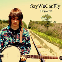 Home — SayWeCanFly