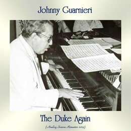 The Duke Again — Johnny Guarnieri
