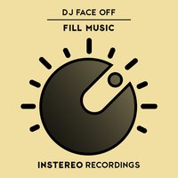 Fill Music — Dj Face Off