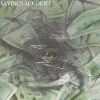 Savings Account — Welsh