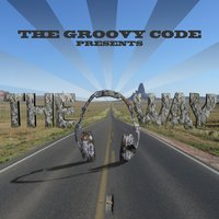 The Way — The Groovy Code