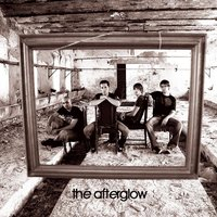 Decalogue of Modern Life — The Afterglow