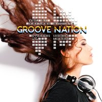 Groove Nation, Vol. 1 (25 Deep House Tunes) — сборник