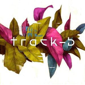 Mujuice, Misha Mishenko - Track-B