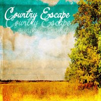 Country Escape — Country Crusaders