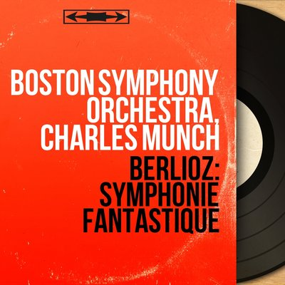 elements of romanticism seen in berlioz s symphonie fantastique The new release brings together the complete rca berlioz recordings of charles munch conducting the boston symphony, including both the mono and stereo versions of the symphonie fantastique and roméo et juliette as well as the hard-to-find nuits d'été with victoria de los angeles.