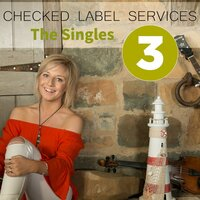 Checked Label Services: The Singles, Vol. 3 — сборник