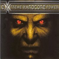 Extreme Hardcore Power — сборник