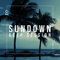 Sundown Deep Session, Vol. 18 — сборник