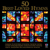 Fifty Best-Loved Hymns — сборник