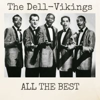 All the Best — The Del-Vikings