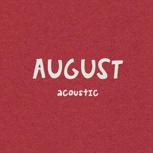 flipturn - August