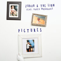 pictures — Judah & The Lion, Kacey Musgraves