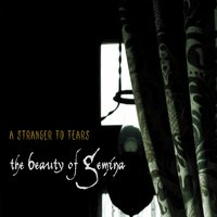 A Stranger to Tears — The Beauty of Gemina