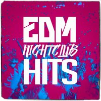 Edm Nightclub Hits — Ibiza Dance Party, Dance Hits 2014, Ultimate Dance Hits