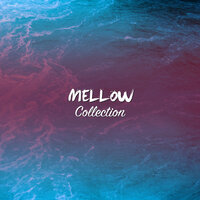 #16 Mellow Collection for Reiki & Relaxation — Avslappning Sound, entspannungsmusik, Native American Indian Meditation, Entspannungsmusik, Avslappning Sound, Native American Indian Meditation
